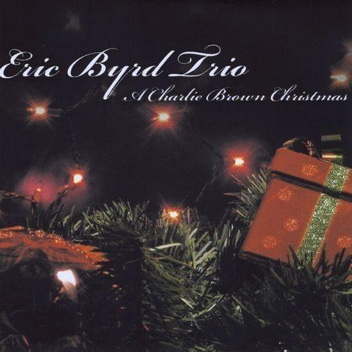 A Charlie Brown Christmas [CD]