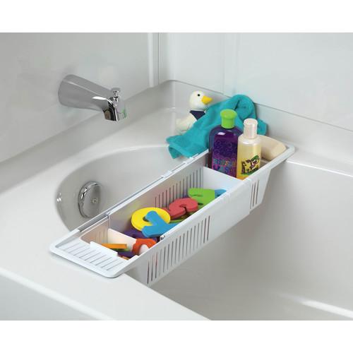 KidCo Bath...