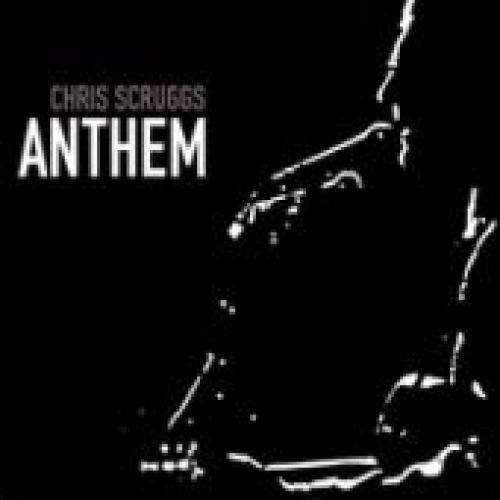 Anthem [CD]