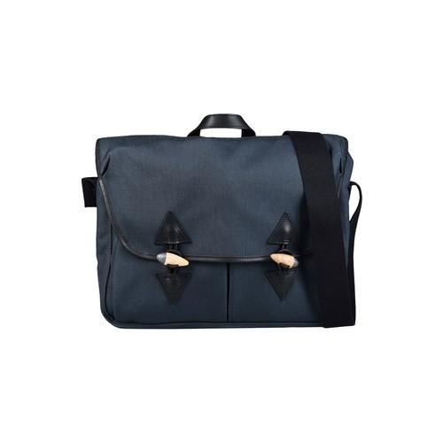 CHAPMAN Across-body bag