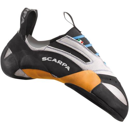 Scarpa Stix Climbing Shoe - Vibram XS Grip2