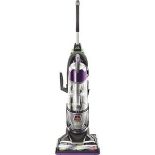 Bissell Homecare International 2043 Lift-Off Pet Plus Vacuum