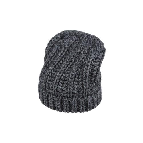 JIL SANDER NAVY Hat