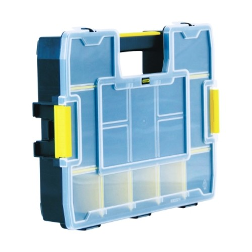 Stanley 14in x 11in Tool Box Organizer (STST14022)