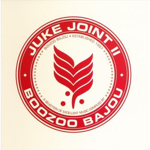 Juke Joint, Vol. 2 [LP] - VINYL