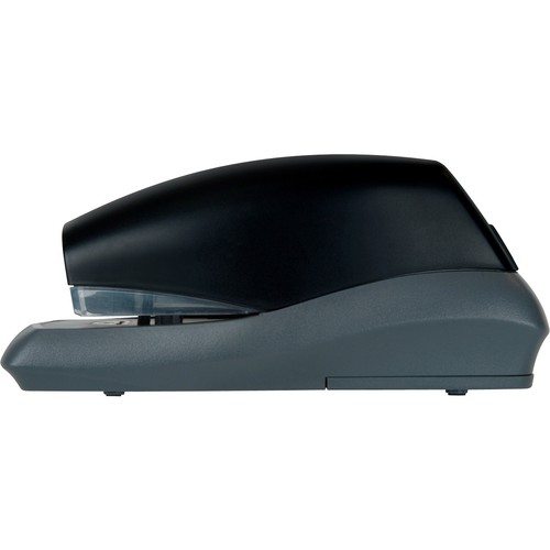 Swingline - Swi42132 - Breeze Automatic Stapler