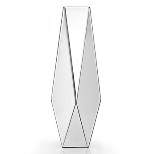 Rapture Vase