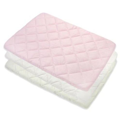 carter's Quilted Playard Sheet