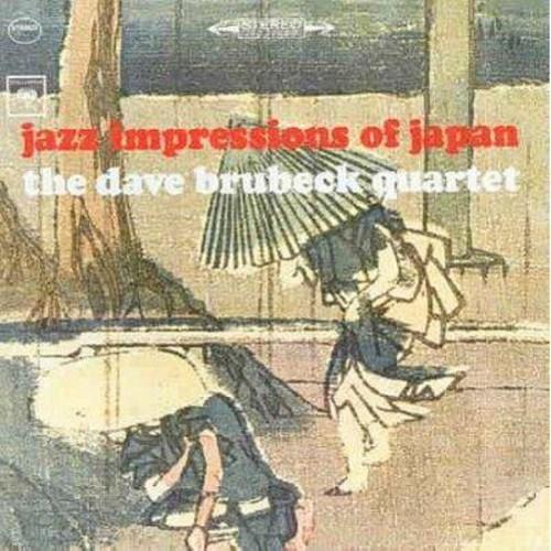 Jazz Impre...