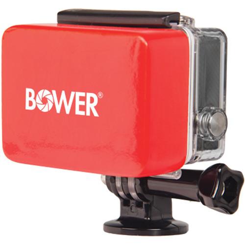 Bower Xtre...