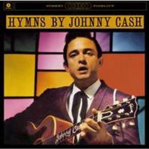 Hymns By Johnny Cash (Johnny Cash)