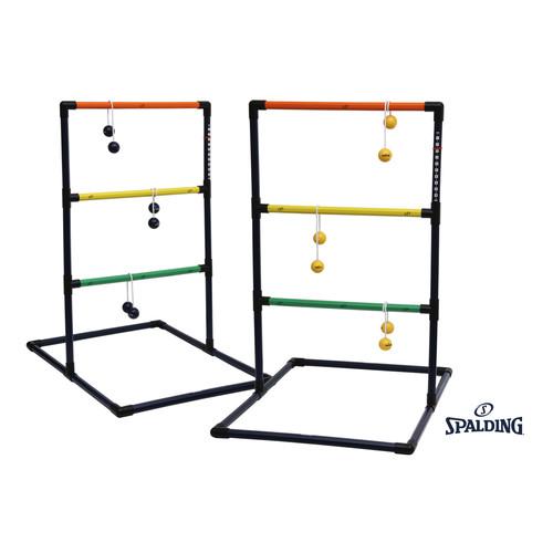 Spalding Premier Ladder Toss Game