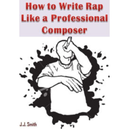 How to Write Rap Like a Professional Composer
