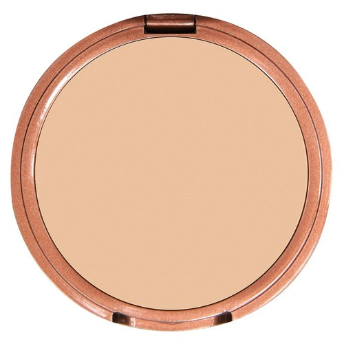 Mineral Fusion Pressed Powder Foundation - .32oz