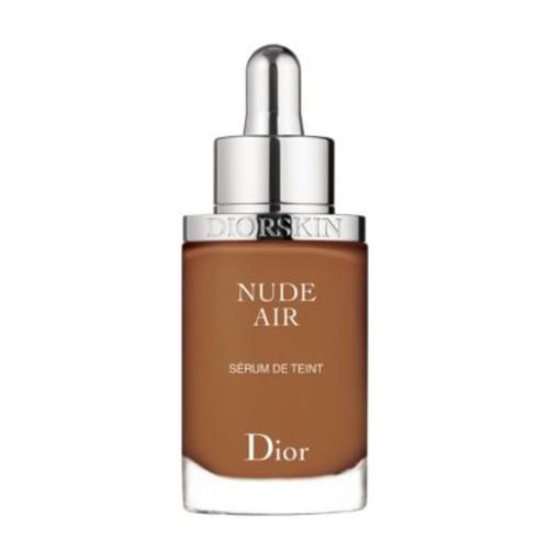 Diorskin Nude Skin-Glowing Foundation Broad Spectrum SPF 15/1 oz.