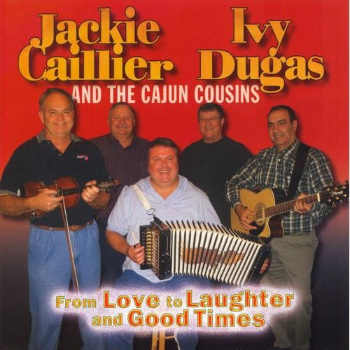 From Love To Laughter And Good Times [CD]