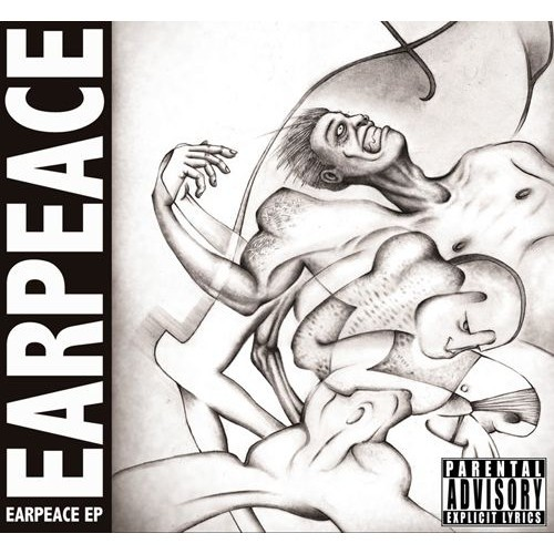 Earpeace [LP] [PA]