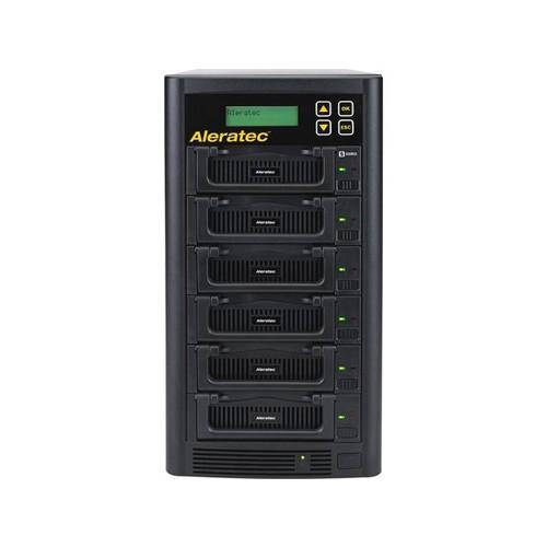 Aleratec 1:11 HDD Copy Cruiser IDE/SATA High-Speed WL