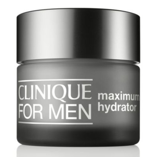 Clinique for Men Maximum Hydrator, 1.7 oz