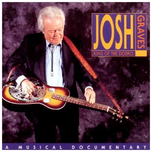 Musical Documentary CD