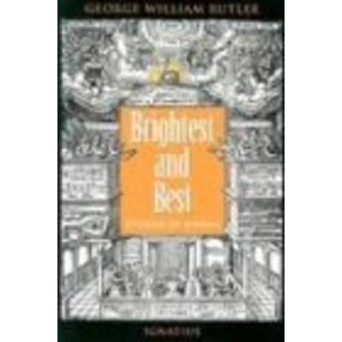 Brightest and Best: Stories of Hymns