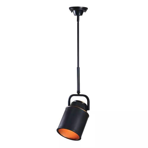 Kenroy Home Spotlight Pendant Light