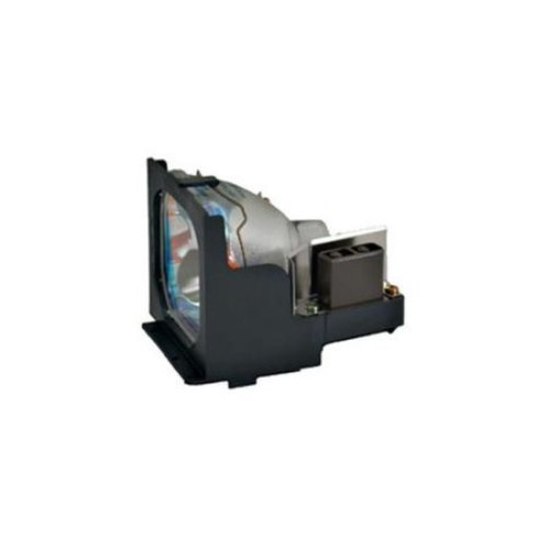 InFocus Replacement Lamp for LP600 Projector