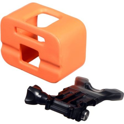 GoPro Bite Mount & Floaty for HERO Session Cameras