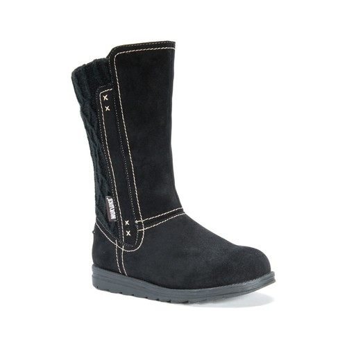 Women's Stacy Boots Boots