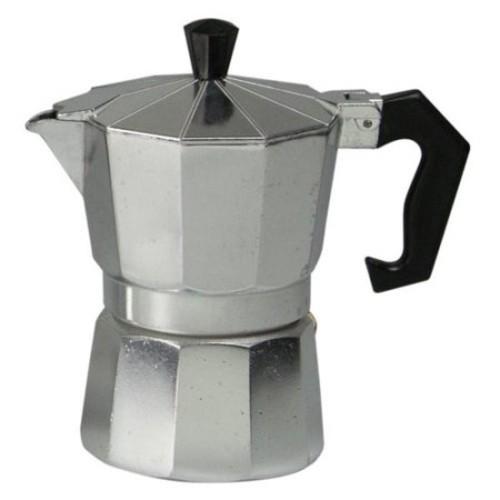 Home Basics Espresso Maker