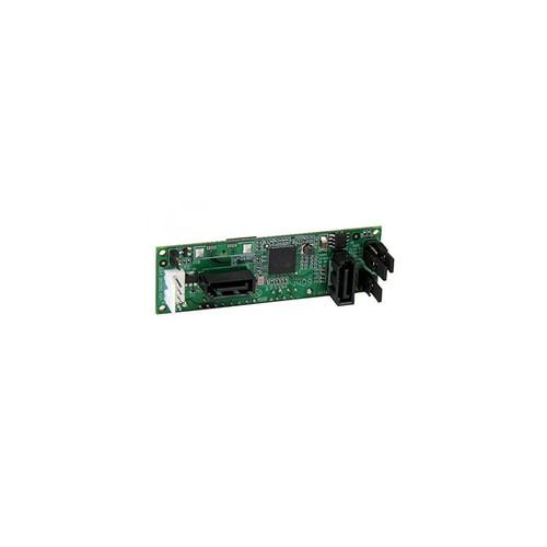 ALMM StarTech.com SATA Dual Hard Drive RAID Adapter Internal SATA Connector to Dual SATA HDD RAID Controller Card (S322SAT3R)