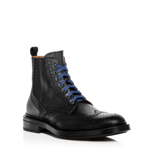 Men's Lawrence Weatherproof Leather Boots