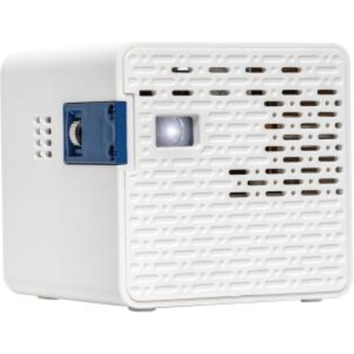 AAXA Technologies HD Pico Pocket Projector