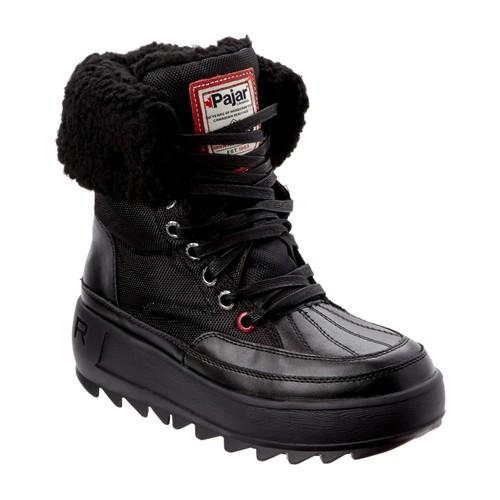 Pajar Women's Princess Waterproof Boot