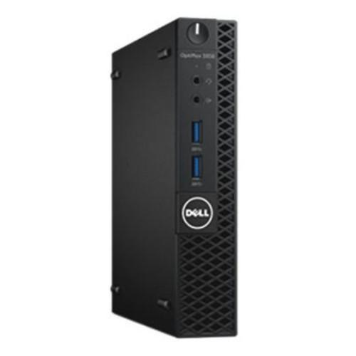 Dell OptiPlex 7050 MFF Intel Core i7-7700T 256GB SSD 8GB RAM WIN 10 Pro Desktop PC