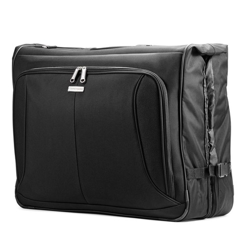 Aspire Xlite Ultra Valet Garment Bag