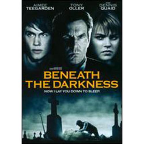 Beneath the Darkness WSE DD5.1