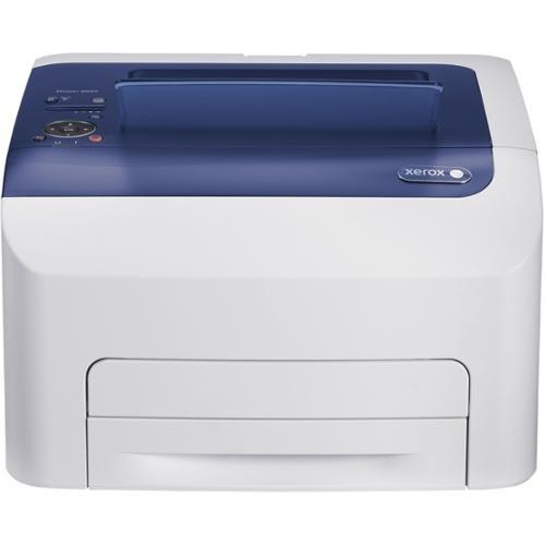 Xerox Phaser 6022/NI LED Printer