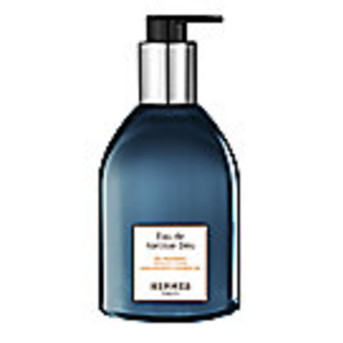 Eau de narcisse bleu Hand & Body Cleansing Gel/10.1 oz.