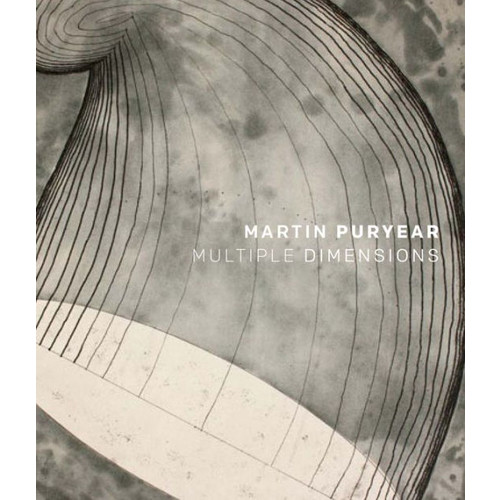Martin Puryear: Multiple Dimensions