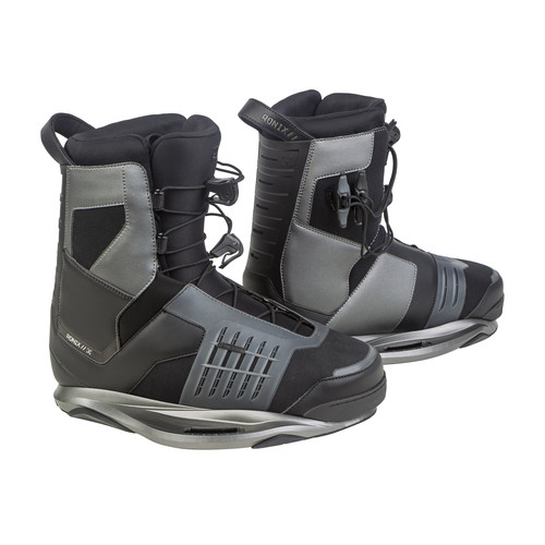 Ronix Preston Wakeboard Bindings