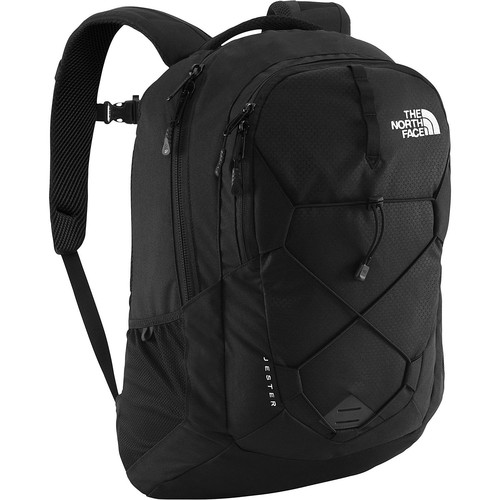 The North Face Jester Laptop Backpack - 15
