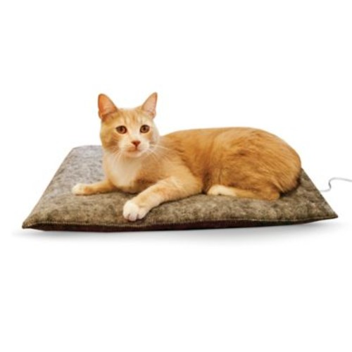 K&H Amazin' Thermo Kitty Pad