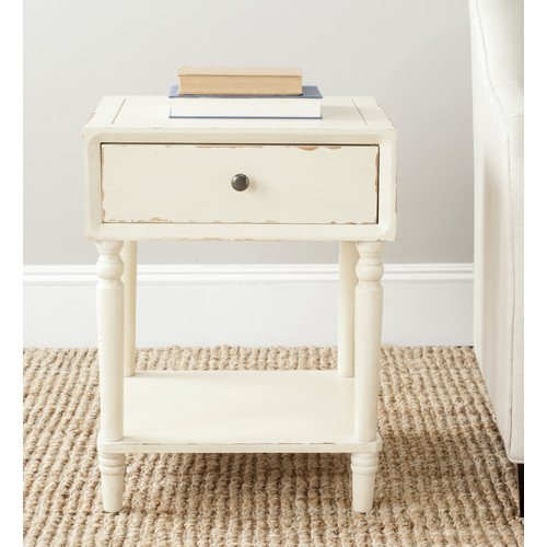 Safavieh Siobhan Accent Table