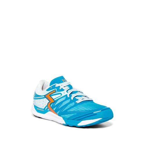 Bio-Speed Sneaker