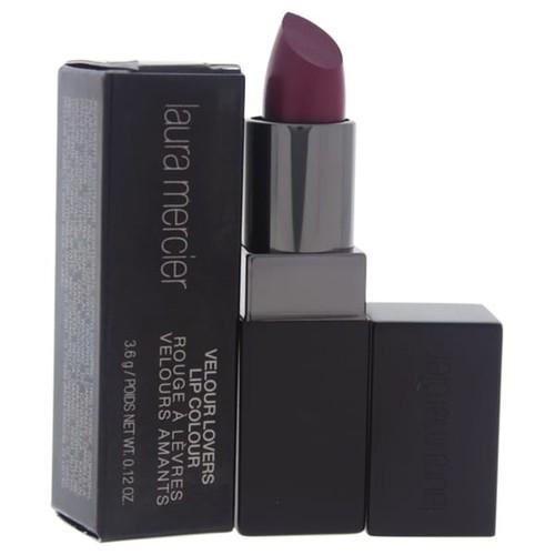 Laura Mercier Velour Lovers Lip Colour Seduction