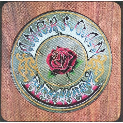 American Beauty [Limited Edition] [LP] - VINYL