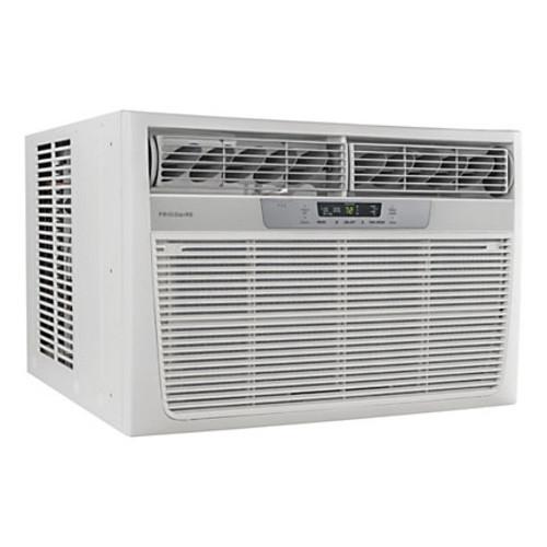 Frigidaire Heavy-Duty Air Conditioner