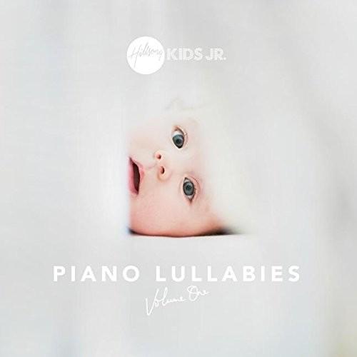 Piano Lullabies Volume One