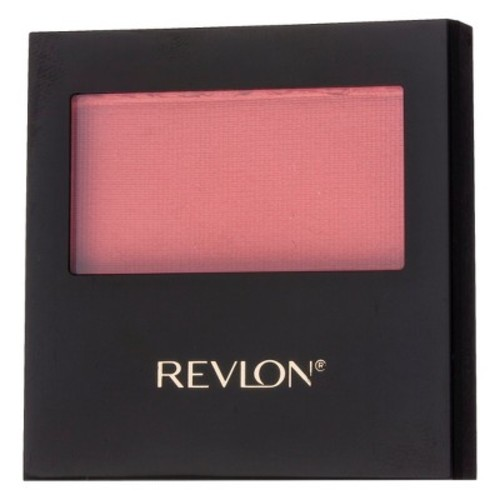 Revlon Pow...